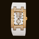 Epure Dial2 Strap